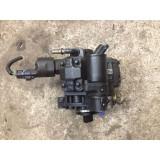 Kõrgsurve pump Volvo V50 2.0D 100KW 2007 A2C20003791   9658193780